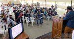 POLÍCIA CIVIL LEILOA MAIS DE 1000 VEÍCULOS EM CONSELHEIRO LAFAIETE E SÃO JOÃO DEL REI