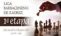 liga-barbacena-de-xadrez