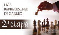 liga-barbacenense-de-xadrez-segunda-etapa