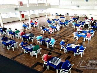 liga-de-xadrez