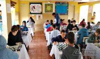liga-regional-de-xadrez-etapa-vermelha-01
