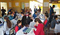 liga-regional-de-xadrez-etapa-vermelha-02