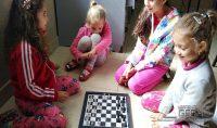 liga-regional-de-xadrez-etapa-vermelha-03
