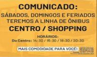 linha-de-ônibus-barbacena-shopping