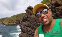 Luiz Eduardo Basílio