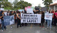 manifestação-em-barbacena-contra-cortes-de-verbas-na-educação-foto-januário-basílio-01