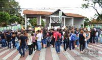 manifestação-em-barbacena-contra-cortes-de-verbas-na-educação-foto-januário-basílio-03