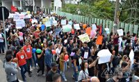manifestação-em-barbacena-contra-cortes-de-verbas-na-educação-foto-januário-basílio-06