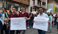 manifestação-em-barbacena-contra-cortes-de-verbas-na-educação-foto-januário-basílio-11