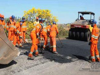 manutenção-em-rodovia-foto-reprodução