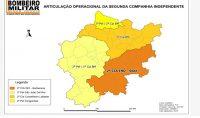 mapa-de-atuacao2-cia-ind-bbombeiros-militar-barbacena