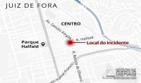 mapa-jf-01