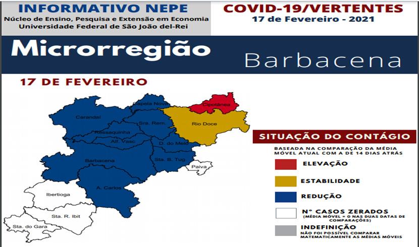 mapa-microrregiao-de-barbacena