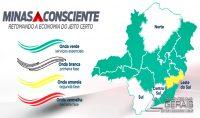 mapa-minas-consciente
