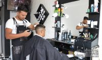 marcos-flausino-barbearia-em-barbacena-foto-januario-basilio-02