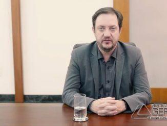 medico-antonio-josé-fonseca-de-paula-diretor-executivo-unimed-barbacena