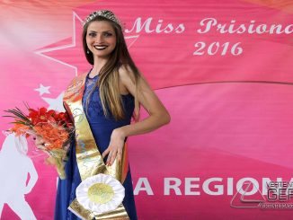 mg-vai-eleger-a-miss-prisional