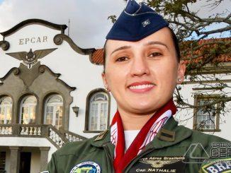 militares-da-epcar-em-barbacena-01