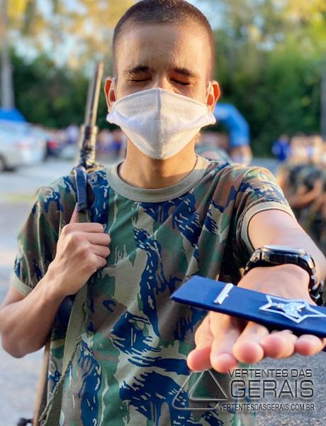 militares-da-epcar-em-barbacena-02