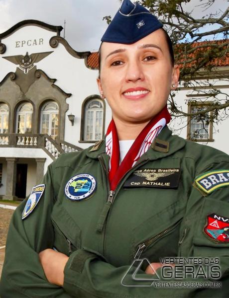 militares-da-epcar-em-barbacena-03