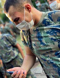 militares-da-epcar-em-barbacena-04