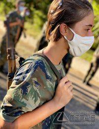 militares-da-epcar-em-barbacena-05