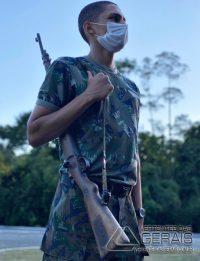militares-da-epcar-em-barbacena-07