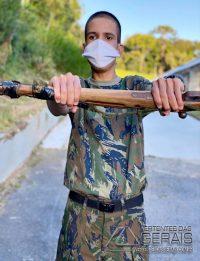 militares-da-epcar-em-barbacena-09