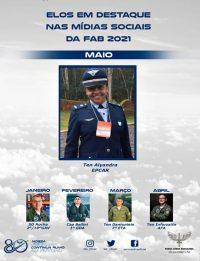 militares-da-epcar-em-barbacena-11