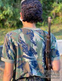 militares-da-epcar-em-barbacena-12