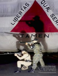 militares-da-epcar-participam-curso-na-13rpm-01