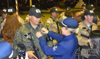 militares-da-epcar-participam-curso-na-13rpm-02