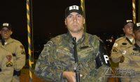 militares-da-epcar-participam-curso-na-13rpm-04