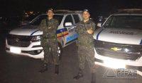 militares-da-epcar-participam-curso-na-13rpm-05
