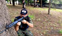 militares-da-epcar-participam-curso-na-13rpm-06