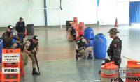 militares-da-epcar-participam-curso-na-13rpm-07jpg
