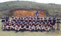 militares-da-epcar-participam-curso-na-13rpm-09jpg