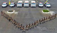 militares-da-epcar-participam-curso-na-13rpm-10jpg