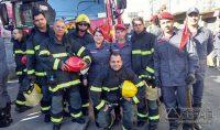 militares-do-corpo-de-bombeiros-da-segunda-cia-ind-de-barbacena-02pg
