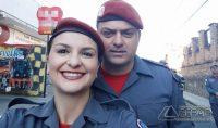 militares-do-corpo-de-bombeiros-da-segunda-cia-ind-de-barbacena-03pg