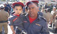 militares-do-corpo-de-bombeiros-da-segunda-cia-ind-de-barbacena-04pg