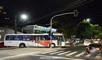 mobilidade-urbana-semáforos