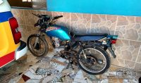 motocicleta-