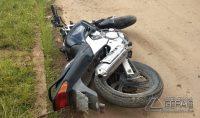 motocicleta-furtada-01