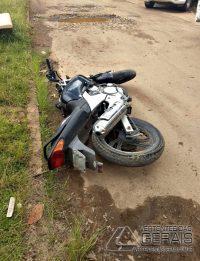 motocicleta-furtada-02