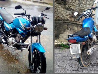 motocicleta-recuperada-pela-pm-em-barbacena