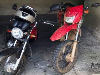 motocicletas-recuperadas-foto01