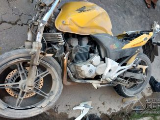 motociclista-fica-gravemente-ferido-em-lafaiete-01
