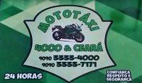 mototaxi-ceará-03