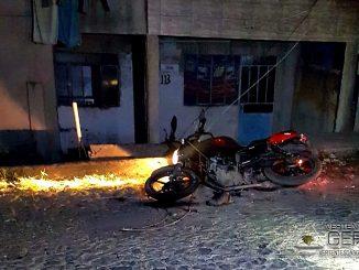 mototaxista-morre-eletrocutado-em-barbacena-01